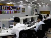 胡志明市证券交易所将于今年7月发布可持续发展指数