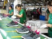 越南寻找进入阿根廷超市的机会