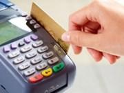 70%越南人喜欢电子支付方式  居东南亚地区第一