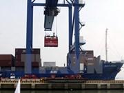 胡志明市经济继续实现更好更快的发展