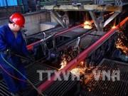 越柬力争将两国贸易额提升至50亿美元
