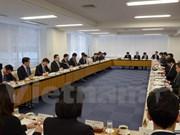 促进日本企业加大对越南的投资力度
