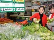 越南着力推动商品零售业可持续发展