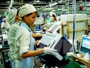 越南力争至2030年经营环境和竞争力指数跻身全球30强