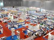 520多家企业报名参加2017年越南国际食品及酒店展览会
