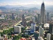 经济学人智库:东盟国家中马来西亚生活费处于最低水平