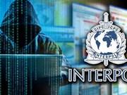 东盟近9000台黑客服务器被发现