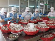 越南与德国黑森州推进经贸合作