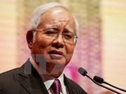 马来西亚呼吁东盟成员国进一步深化合作