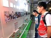 越南政府总理批准基础科学发展计划