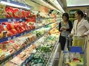 越南通胀仍得到良好控制
