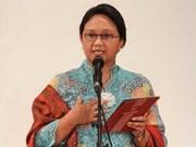 印尼呼吁马来西亚和泰国联手应对棕油领域面对的最新威胁