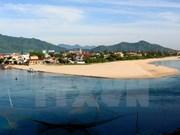 承天顺化省海洋旅游产业呈现良好发展趋势