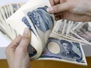 日本拟与东盟签订互换货币协定