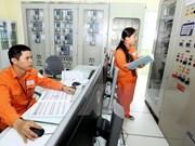 河内电力总公司为APEC高官会提供足够的电力保障