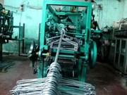 美国商务部取消对越南钢丝衣架的反倾销行政复审