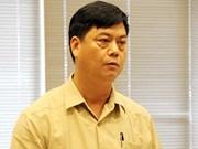 """""""越南与印度建交45周年:成就与展望""""研讨会在河内举行"""