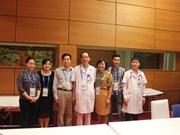 2017年APEC会议:全力做好APEC第二次高官会医疗卫生服务保障