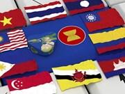 东盟与加拿大一致同意增强中小型企业的作用