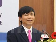 越南外交部副部长邓廷贵:阮春福总理出席2017年世界经济论坛东盟峰会之旅取得诸多成果
