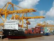 越南着力利用好越南与欧盟自贸协定带来的机遇