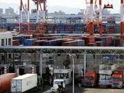 美国退出后的TPP11个成员国将在河内召开会议