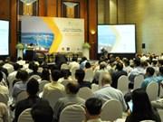 越南与澳大利亚能源合作机会