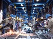 高科技人力资源助力越南赶上第四次工业革命发动期