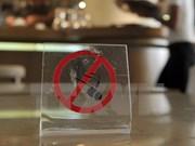 越南国家无烟周正式启动