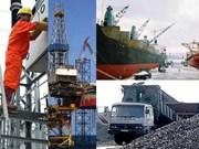 全面推动国有企业重组 提高经济综合竞争力