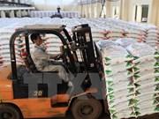 越南化肥进口量攀升
