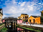 广南省做好准备迎接2.8万国内外游客到来