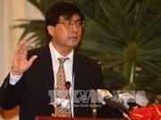 日本专家:越南一直被视为日本企业的五大首选投资目的地之一