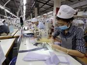 今年前5个月全国新成立企业同比增长12.9%