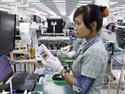 越南着力改善商业环境