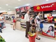 越南居全球最具吸引力零售市场第六位