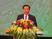 胡伯伯探访河静省60周年纪念典礼在河静省隆重举行