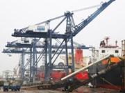 美谘商会首席经济学家:美国有望与越南签署双边自贸协定