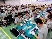 越南配套产业吸引日本投资商眼球
