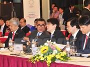 APEC可持续旅游高级政策对话会议充分体现越南的地位和作用