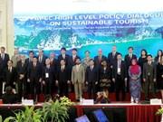 工业4.0革命助力越南旅游产业大发展
