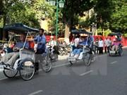 越南实施宽松的签证政策提升旅游吸引力