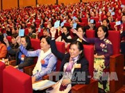 越南女性董事比例位居亚洲第一