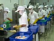 《越南与欧亚经济联盟自由贸易协定》混合委员会召开第一次会议