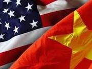 越南领导人致电美方庆祝美国第241个独立日