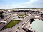 同奈省为龙城国际航空港项目按期开工做好准备