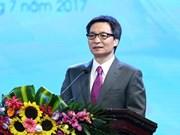 越南标准质量部门努力服务经济社会发展