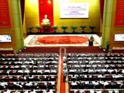 越南学习借鉴日本中央和地方组织行政改革经验