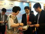 芹苴市将成为韩国企业的理想投资目的地