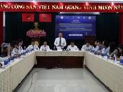 600名国际代表将参加在越南举行的第12届东亚运输学会国际学术会议